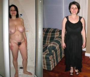 Anne-renée small tits girls classified ads Reno NV
