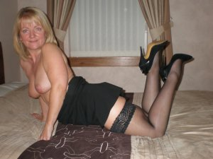 Casilda latina escorts Seymour