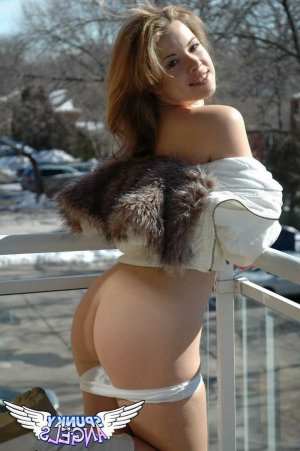 Renata small tits classified ads Faribault