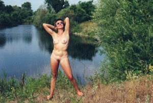 Marie-pascale escorts in Rapid City, SD